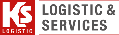 KS-Logistic & Services GmbH & Co. KG logo